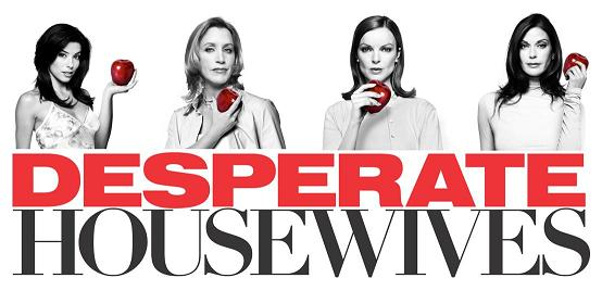 http://www.desperate-pages.de/Desperate-Housewives.JPG